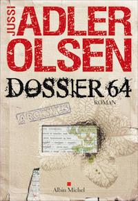 DOSSIER_64_ ADLER-OLSEN