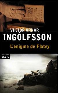 enigme_de_flatey_viktor_arnar_ingolfsson