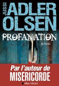 profanation_jussi_adler_olsen