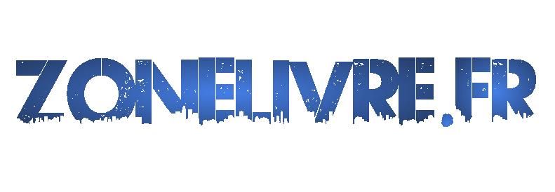 Zonelivre Logo