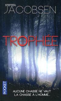 Trophee - Jacobsen