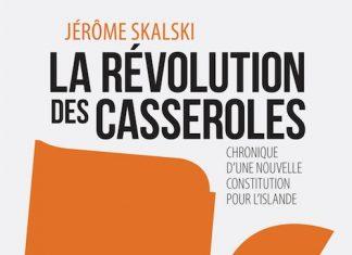 jerome-skalski-la-revolution-des-casseroles