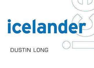 Icelander - dustin long