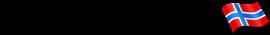 norvege-flag