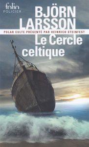 Björn LARSSON : Le cercle celtique