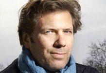 Olivier TRUC