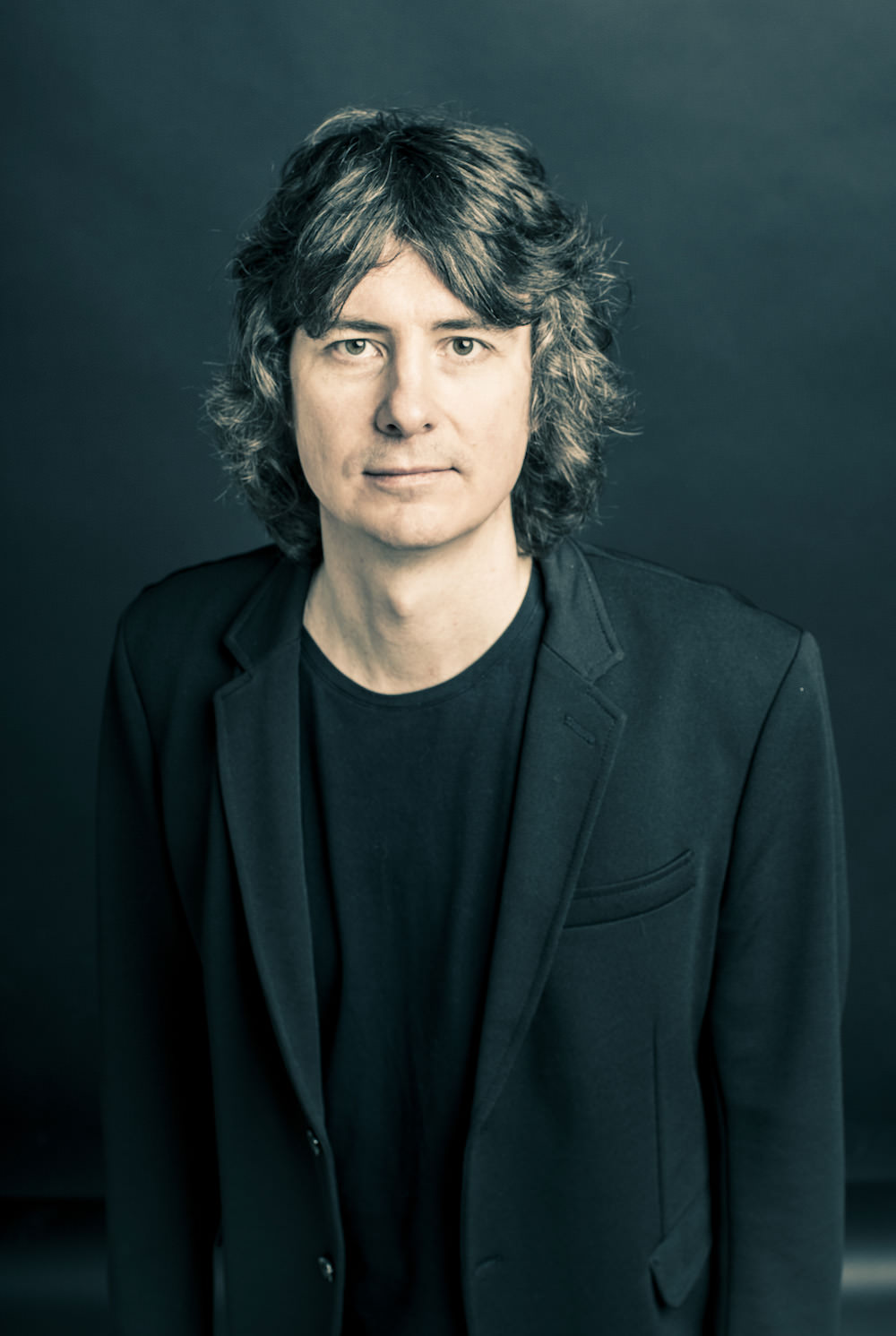 Antti TUOMAINEN