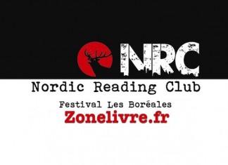 nordic-reading-club