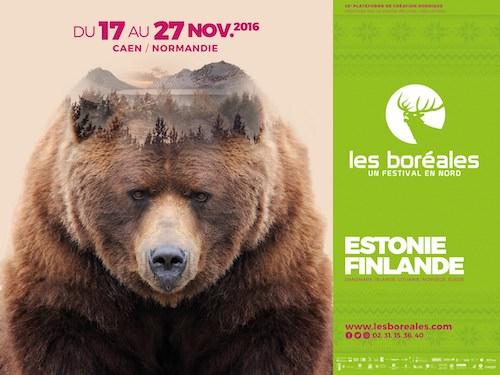 boreales-2016-affiche