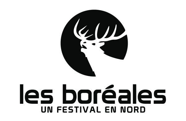 Festivale Boréales