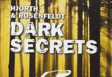 Dark secrets - HJORTH et ROSENFELDT
