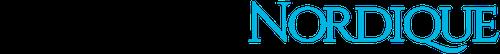 Logo zonelivre nordique