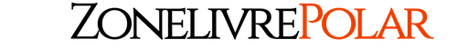 Logo zonelivre polar