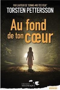 au_fond_de_ton_coeur_torsten_pettersson