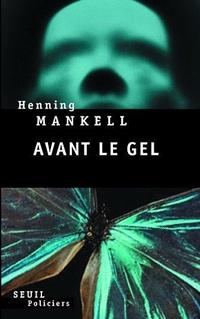 avant_le_gel
