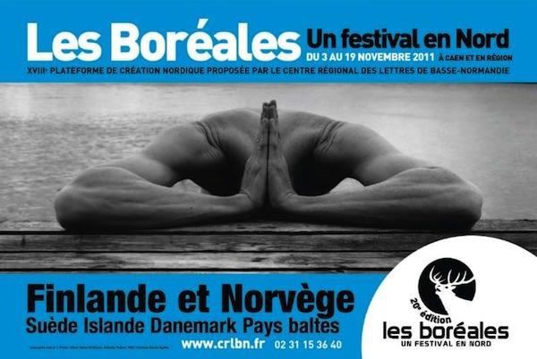 boreales-affiche-2011