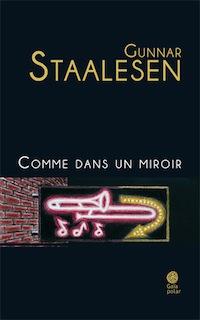 comme_un_miroir_gunnar_staalesen