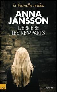 derriere_les_remparts_anna_jansson