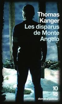 disparus_de_monte_angelo - Thomas KANGER
