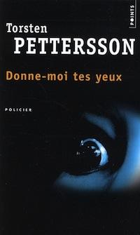 donne_moi_tes_yeux_torsten_pettersson_points_seuil