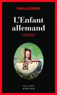 enfant-allemand-camilla-lackberg
