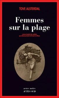 femmes_sur_la_plage_tove_alsterdal