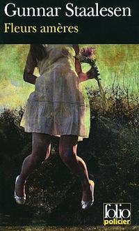 fleurs_ameres - Gunnar STAALESEN
