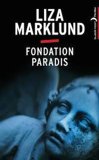 fondation-paradis-black-moon