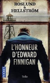 L honneur d' Edward Finnigan - Borge HELLSTROM et Anders ROSLUND