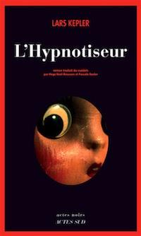 hypnotiseur-lars-kepler