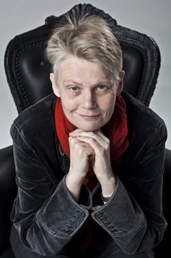 Eva Marie LIFFNER