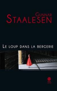 loup_dans_bergerie_gunnar_staalesen