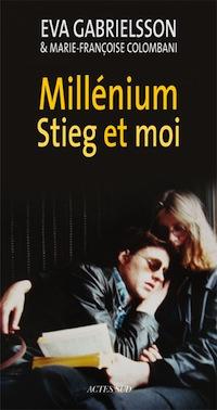 millenium_stieg_et_moi