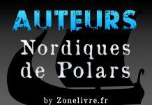nordiques-auteurs-polar