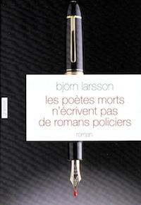 poetes_morts_n_ecrivent_pas_de_romans_policiers