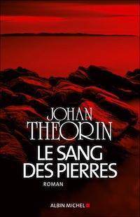 sang_des_pierres_johan theorin