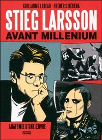 stieg_Larsson_avant_Millenium