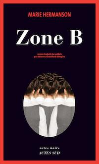 zone-b-hermanson