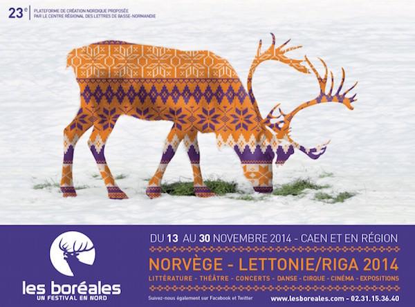 Affiche-Boreales-2014