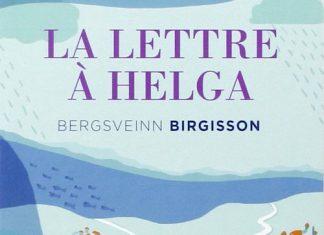 bergsveinn birgisson-la-lettre-a-helga