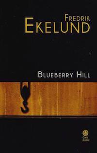 blueberry hill - ekelund