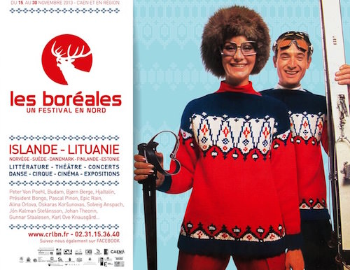 boreales-2013