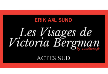 visages victoria bergman - erik axl sund