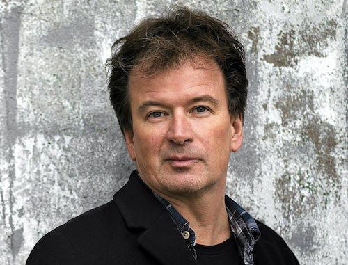 Kjell WESTO