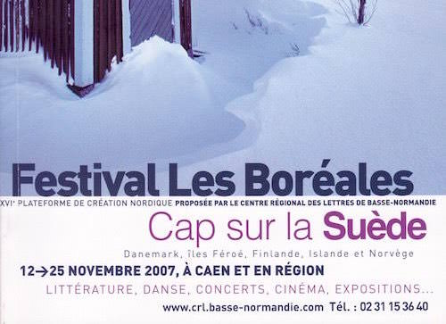 les-boreales-2007-