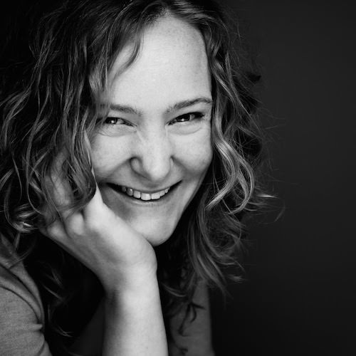 Ingelin Rossland