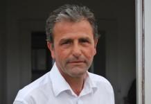 Jens Christian GRONDAHL