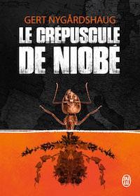 Le crepuscule de Niobe - Gert NYGARDSHAUG
