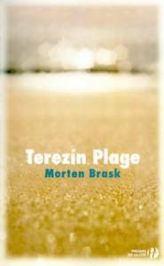 Terezin plage - Morten BRASK