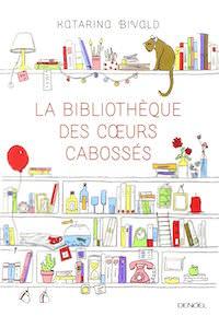 https://ploufquilit.blogspot.com/2017/01/la-bibliotheque-des-coeurs-cabosses.html